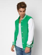 Campus Jacket
